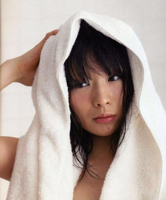 妖艶な椎名林檎のコンサートを堪能しました。