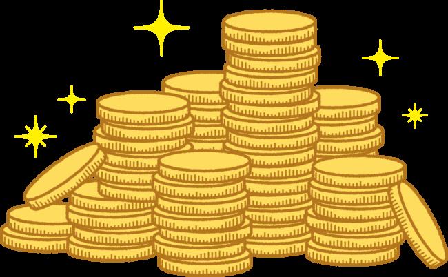 仮想通貨取引所のSBIバーチャル・カレンシーズスタート