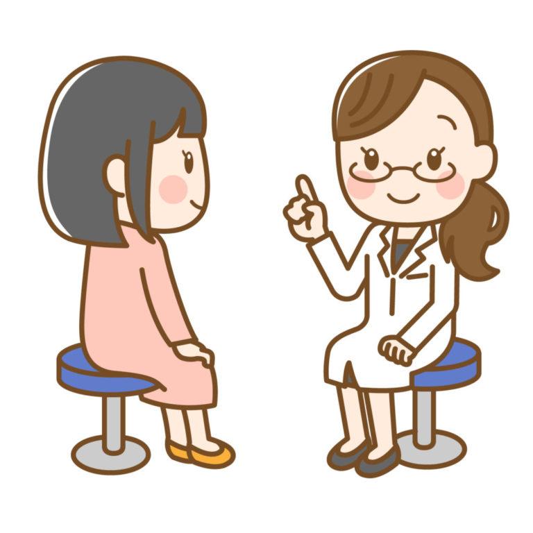 東京医科大学の女子受験生減点問題