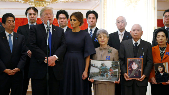 日本の国の政治について