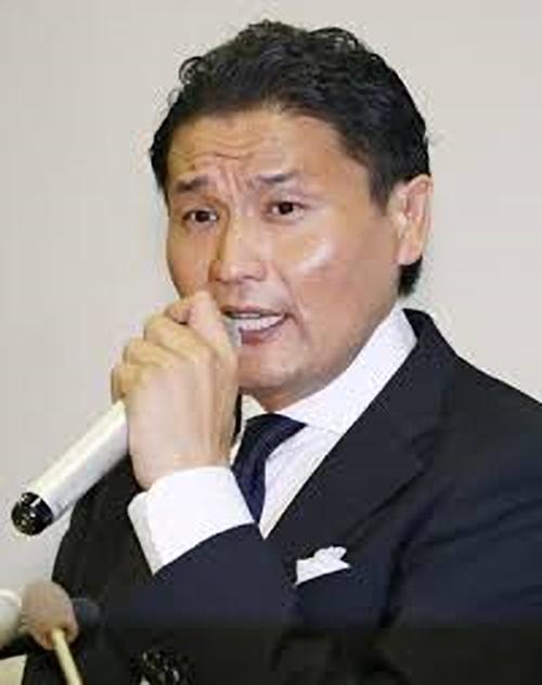 元貴乃花親方の今後と相撲界の将来について