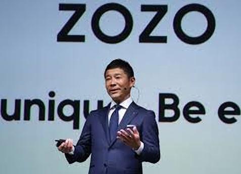 ZOZO TOWNの前澤氏の宇宙旅行は本当に実現する?