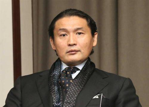貴乃花親方と日本相撲協会、どちらが正しい?