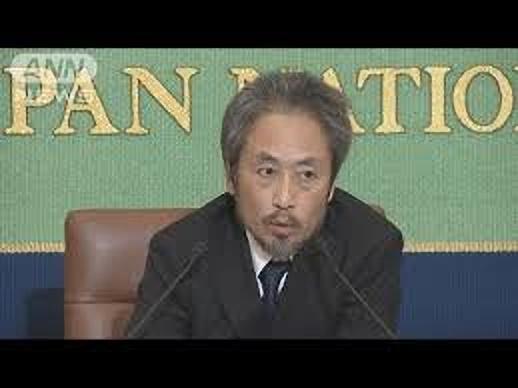 安田純平さんを巡る様々な意見