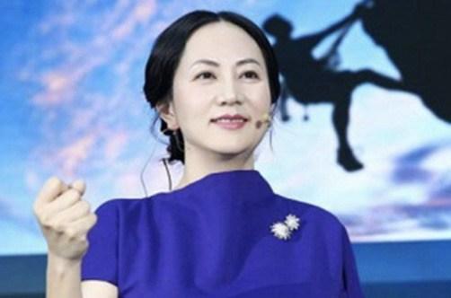 中国の端末機器・華為(Huawei)の危険性とは何か