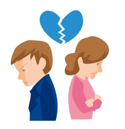 学歴コンプレックスで恋愛が失敗した体験