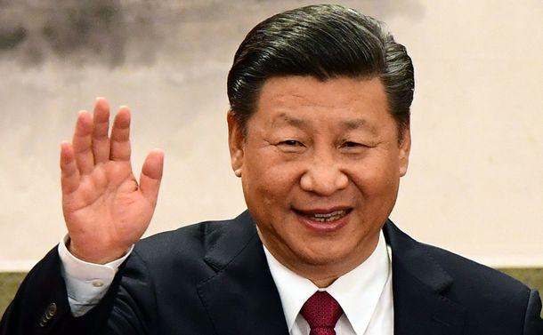 中国の領土拡張主義に思うこと