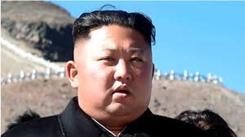 北朝鮮は世界と共存すべき