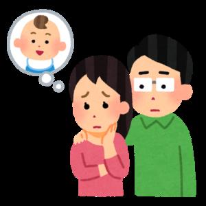 不妊症の治療をはじめて3年産婦人科に通っています。