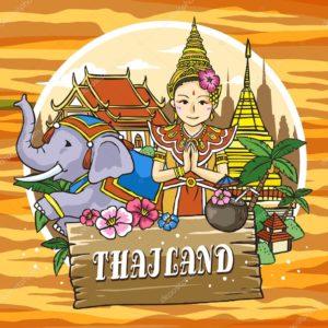 タイのドラマにはまり好きな俳優のファンミーティングに参加しました。
