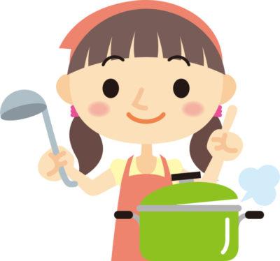 ミニマリストの生活にあこがれ私は、台所の調理器具を見直しました。