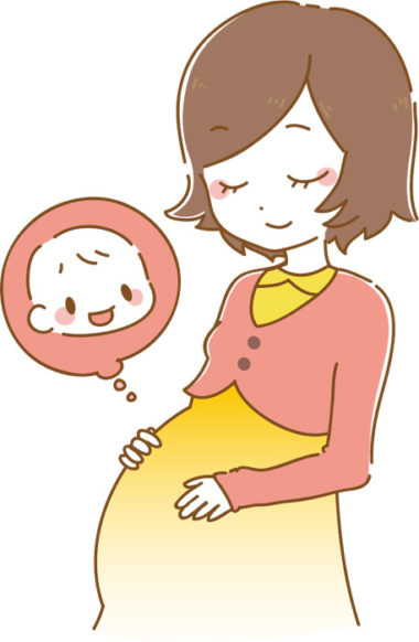 私の不妊症の体験談です。