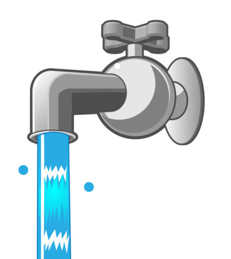 節約のためにしている節水方法