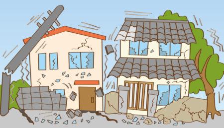 東日本大震災で親戚との不仲を解消