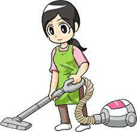ミニマリストになって自宅の掃除がしやすくなりました。