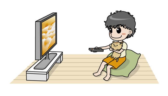 ミニマリストは家具に使いやすさとか移動しやすさにこだわる