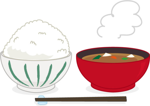 「辛い」と「しょっぱい」の塩食文化の違いに四苦八苦