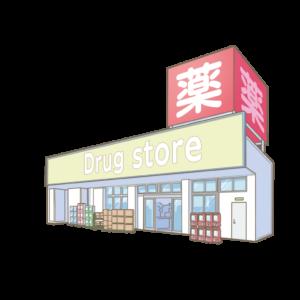 イタい店長の下で働きました。