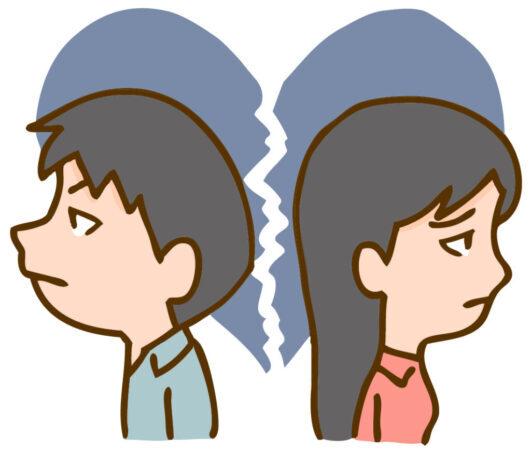 既婚者なのに…彼女が欲しいという動機でコンパに参加した彼の嘘