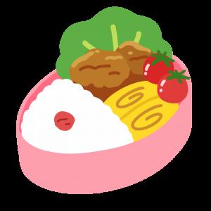 甘い玉子焼き